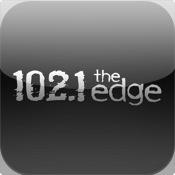 102.1 the Edge edge extended