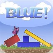 BlueRectHD