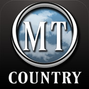 MT Country country magazine