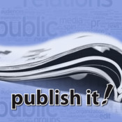 publish it! publish panorama