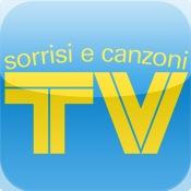 TV Sorrisi