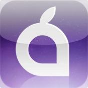 Applesfera