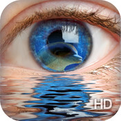 Art Eyes HD