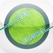 EcoContact
