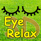 EyeRelax 3D