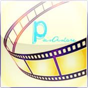 PicsAshare