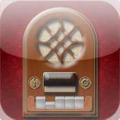 Radio123 Pro