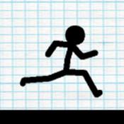 Doodle Run+
