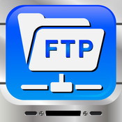 FTPManager files