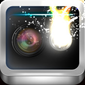 Flashlight :-)