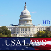 HD USA LAWS usa dash hd