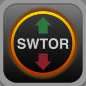 TOR Status servers using