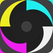 BeatSpiral sample library