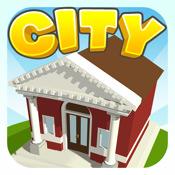 """City Storyâ""""¢"""