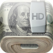 Money iQ HD