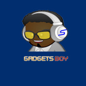 GadgetsBoy latest gadgets reviews