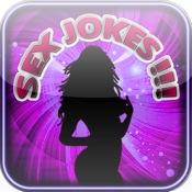 Sex Jokes !!!