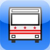 DC Next Bus