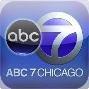 ABC7Chicago
