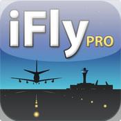 iFly Pro HD