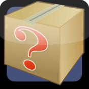 In That Box organize