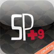 SP +9 Grátis