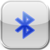 Bluetooth++ msn bluetooth