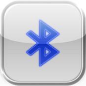Bluetooth++