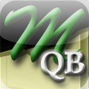 MYME for QB quickbooks premier 2010