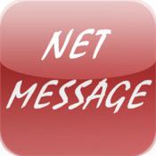 Netmessage