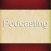 Podcasting podcasting