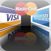 CreditTrak cash back credit card