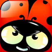 Kungfu Bug2 champion kungfu