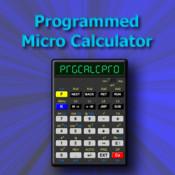 PrgCalcPro