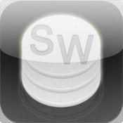 StackWatch