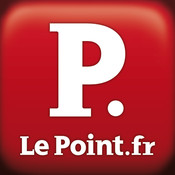 Le Point.fr melting point of gold