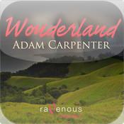 Wonderland www wonderland com