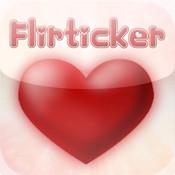 Flirticker