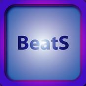 BeatS AI1 HD