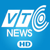 VTC News HD