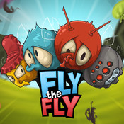 Fly the Fly