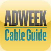 Cable Guide