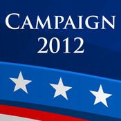 Campaign 2012 campaign game