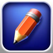 LiveSketch 2007