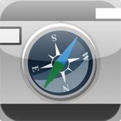 WebCapture