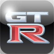 Nissan GT-R oem nissan parts