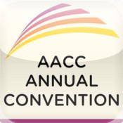 AACC Annual annual