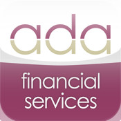 ADA Lending current mortgage lending rates