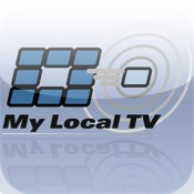 My Local TV