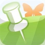 PollenCast